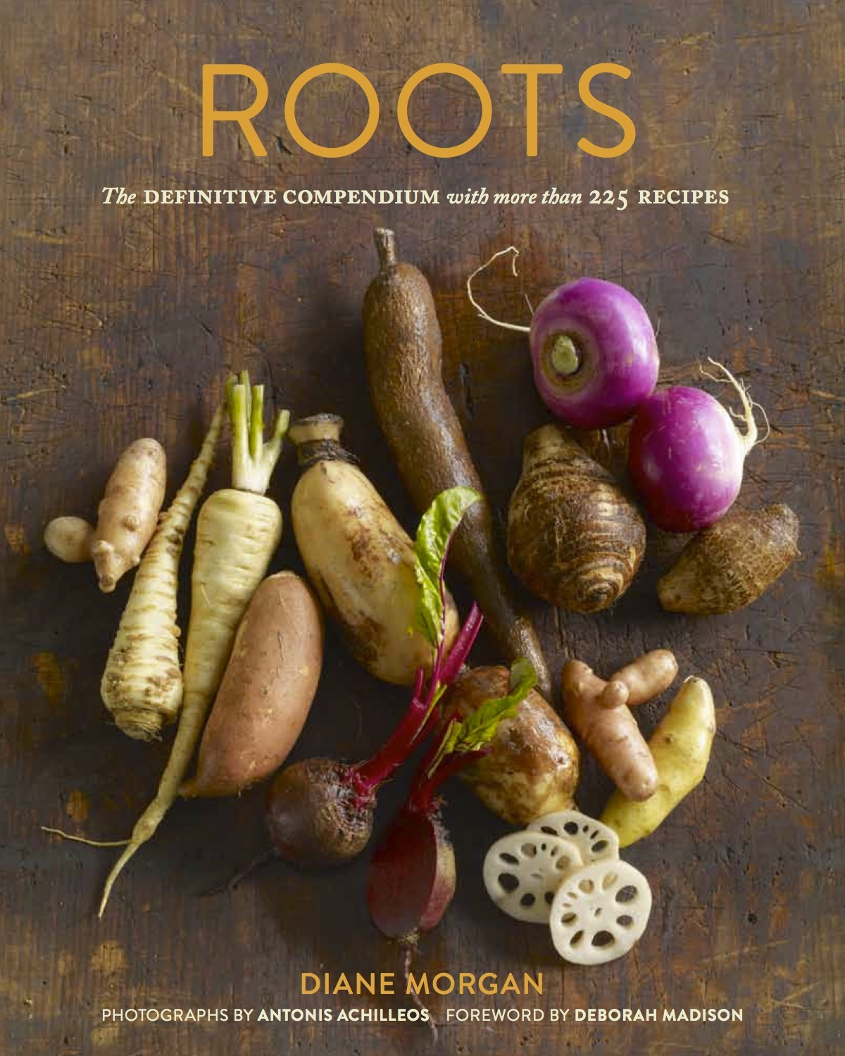0912_roots_cookbook_cover