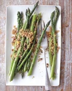 asparagus-breadcrumbs-lemon-zest-mbd107534_vert