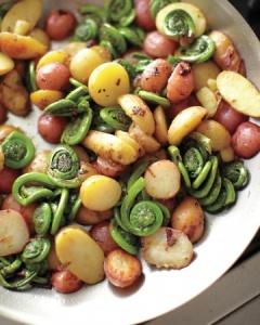 fiddlehead-fern-potato-hash-mbd107534_vert