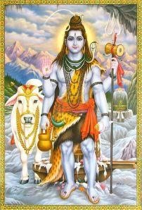 lord-shiva-PY43_l
