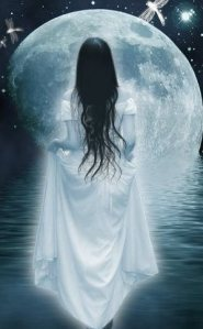 22698moongoddess