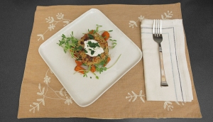 Cooking-Minute-Chickpea-Cakes-with-Roasted-Spiced-Carrots-by-Kristin-07