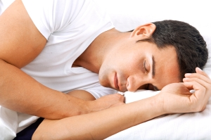ManSleeping1