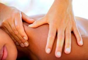 massage31