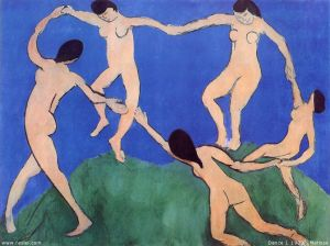 Henri_matisse_Paintings_ml0002