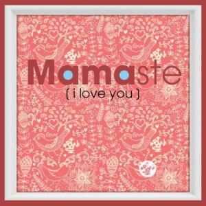 Manduka_MomGraphics_Mamaste_2-display