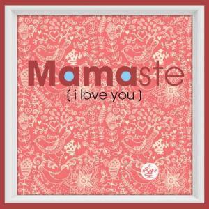 Manduka_MomGraphics_Mamaste_2-display