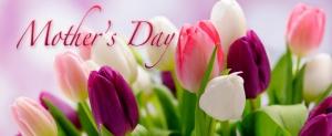 MothersDay2012