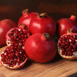 pomegranate-1000