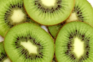 free-photo-sliced-kiwi-fruit-974