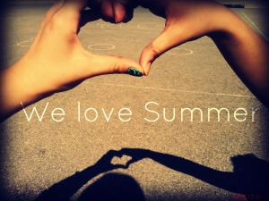 summer-quote-heart-Favim.com-543473