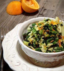 Jicama-Brussel-Sprout-Salad-with-Orange-Sesame-Dressing12