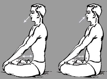 kapalbhati, breath, yoga
