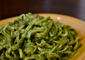 Walnut-Pesto-Pasta-with-ZucchiniF