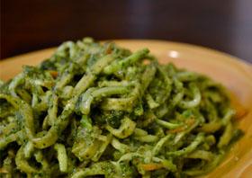 Walnut-Pesto-Pasta-with-ZucchiniF