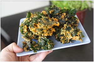 345-kookiekarma-cheesy-kale-chips