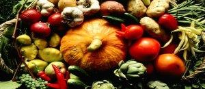autumn-fall-produce-vegetables