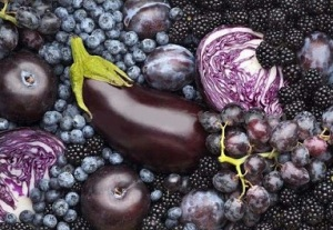 Purple-foods-2